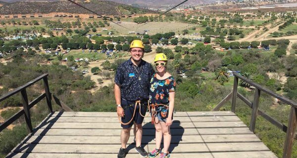 drive-swim-fly-mexico-ensenada-carnival-cruise-zipline-ropes-course-valley