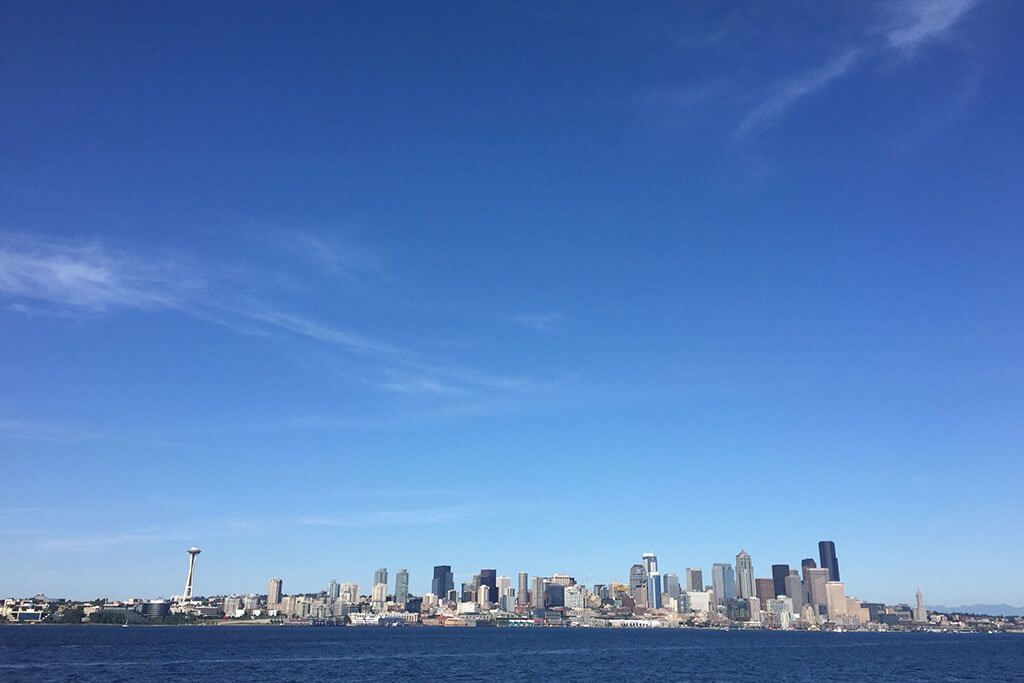 drive-swim-fly-seattle-washington-portland-oregon-vacation-2015-selfietrip-seattle-skyline
