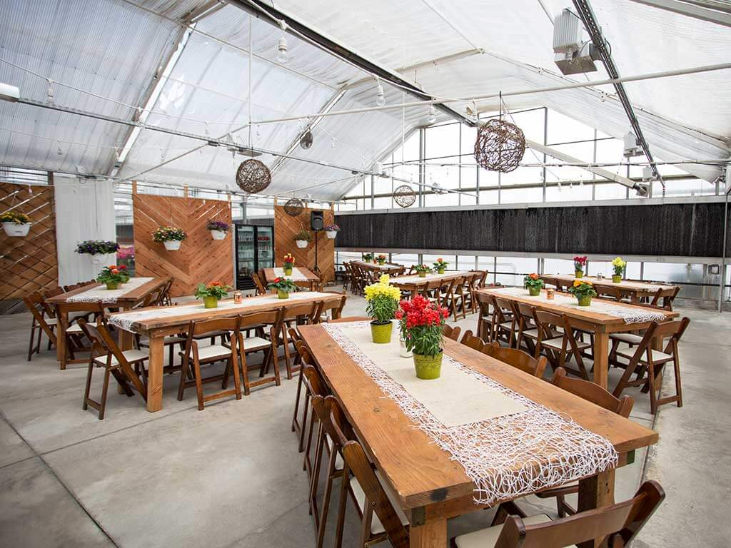 drive-swim-fly-california-spring-trials-gilroy-dining-room