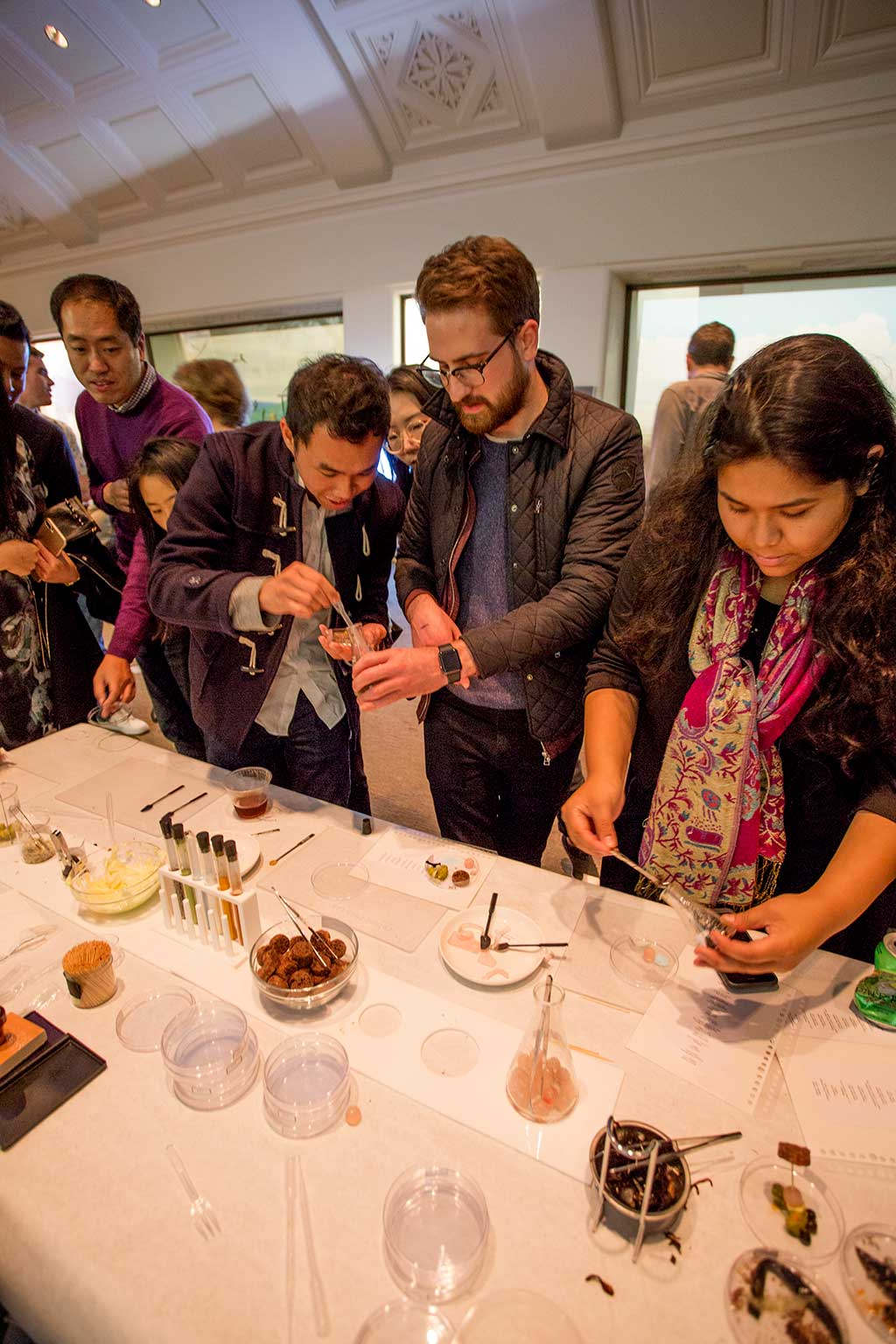 drive-swim-fly-california-academy-of-sciences-san-francisco-nitelife-adult-museum-night-science-meets-design-edible-future-food