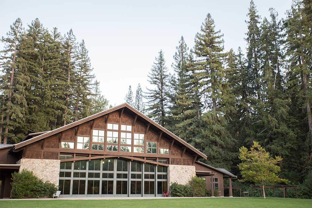 drive-swim-fly-california-mount-hermon-christian-retreat-camp-gym-meeting-halls