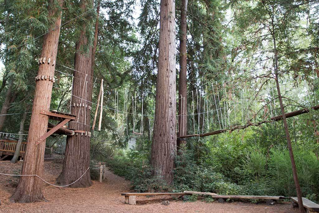 drive-swim-fly-california-mount-hermon-christian-retreat-camp-ropes-course