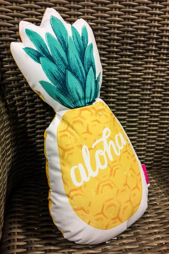 drive-swim-fly-california-pineapple-collection-aloha-pillow