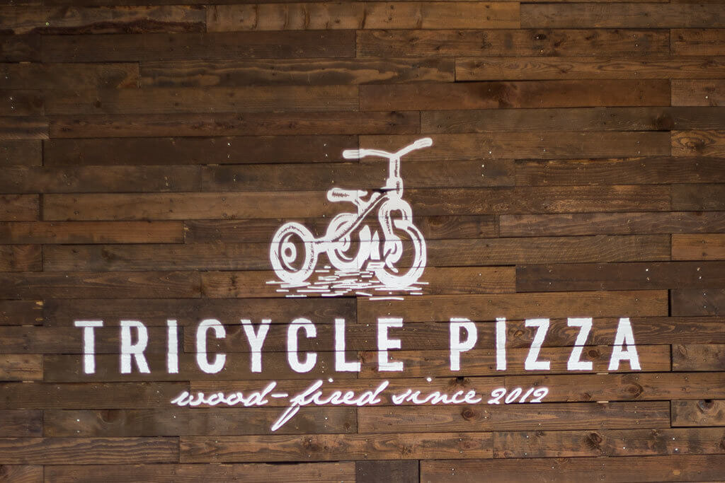 drive-swim-fly-tricycle-pizza-monterey-california-food-truck-sign-header