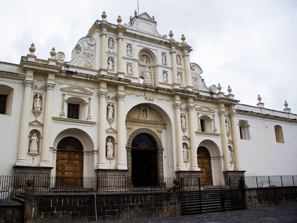 drive-swim-fly-guatemala-central-america-el-faro-antigua-missions-trip-documentary-cathedral
