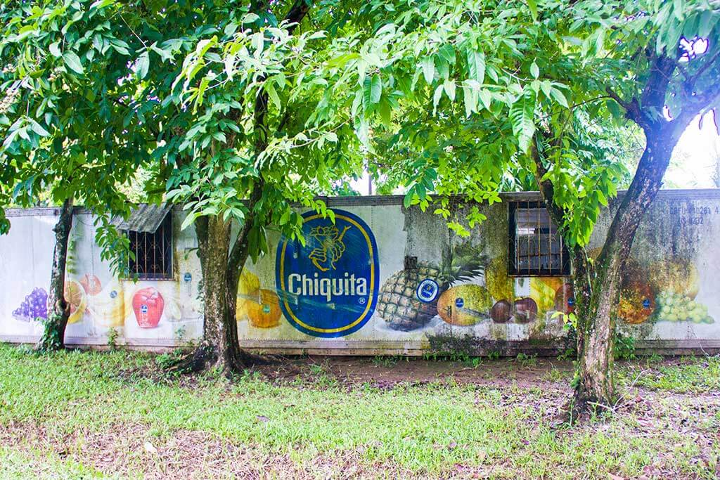 drive-swim-fly-guatemala-central-america-el-faro-antigua-missions-trip-documentary-chiquita-fruit-mural