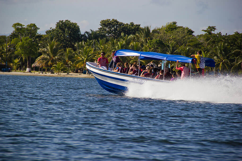 drive-swim-fly-guatemala-central-america-el-faro-antigua-missions-trip-documentary-speed-boats