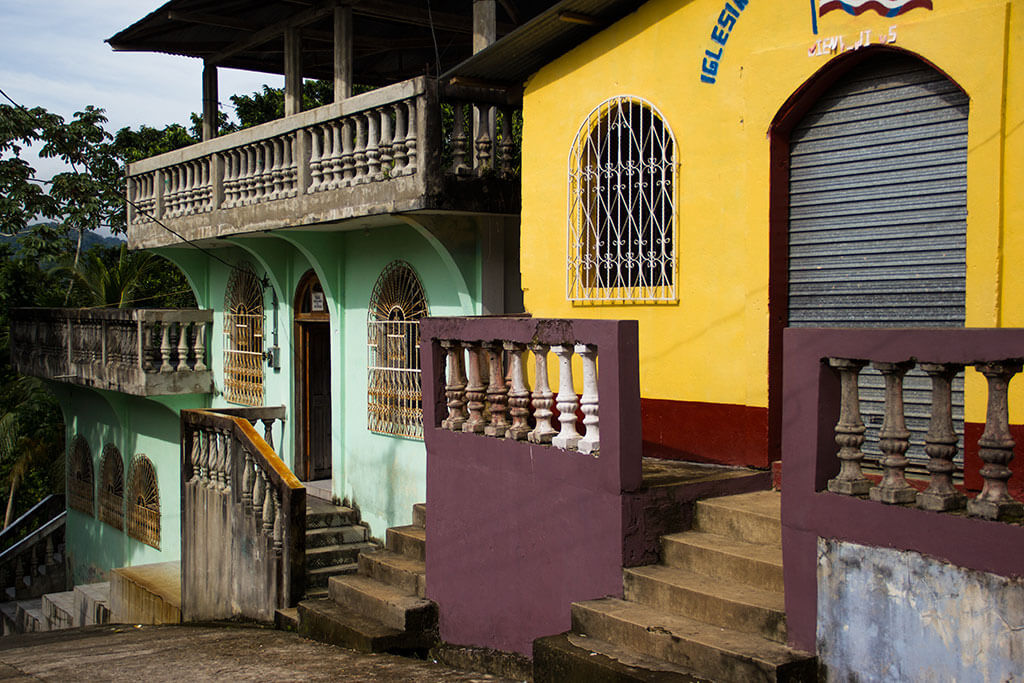 drive-swim-fly-guatemala-central-america-el-faro-antigua-missions-trip-documentary-yellow-house-teal-house