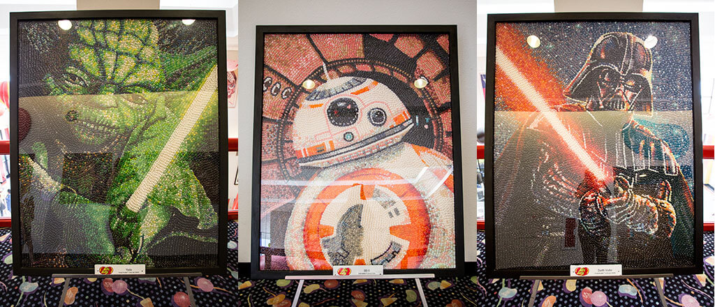 drive-swim-fly-jelly-belly-factory-tour-fairfield-california-star-wars