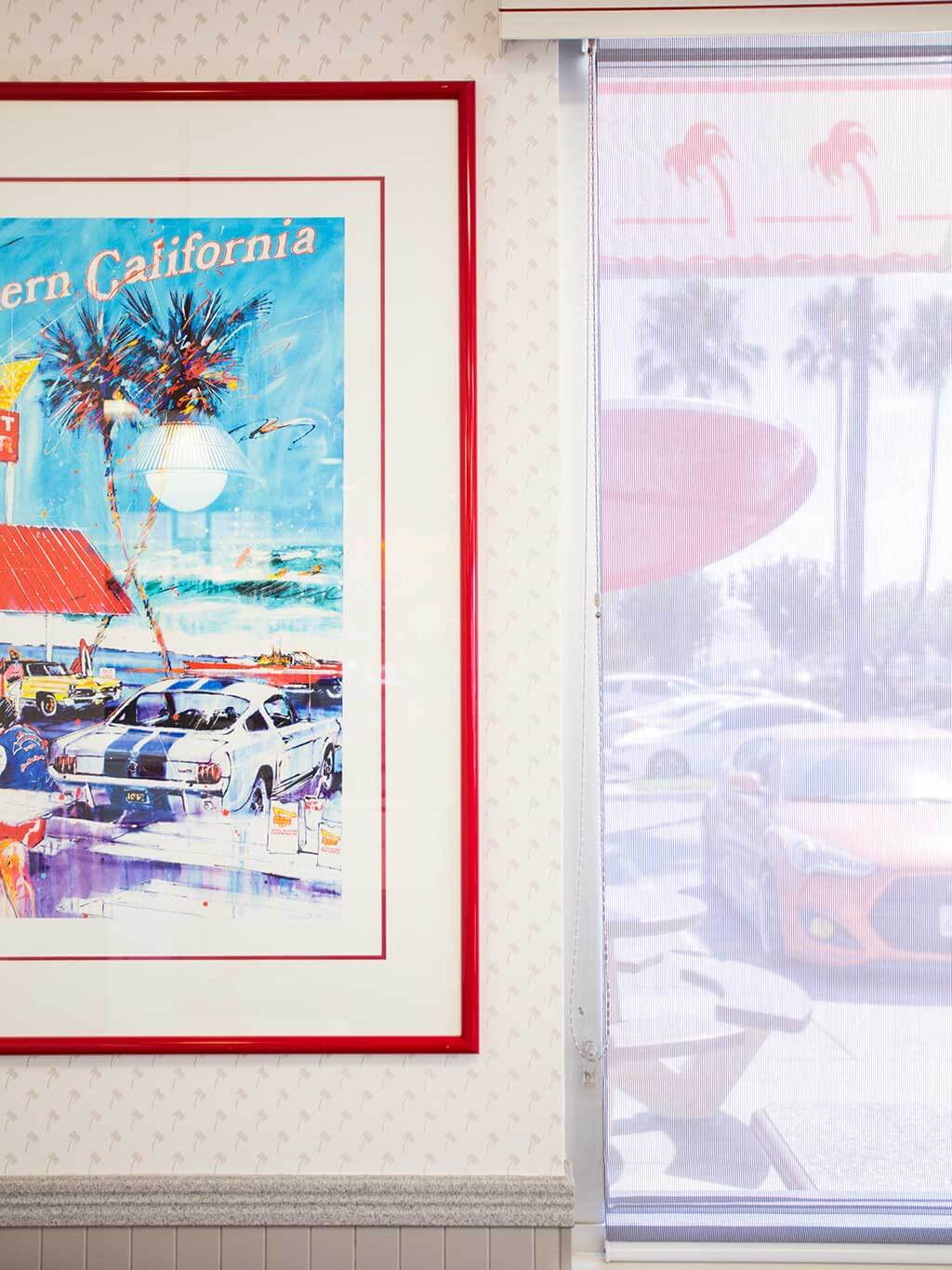 drive-swim-fly-in-n-out-burger-gilroy-california-cheeseburgers-fast-food-west-coast-original-vintage-art