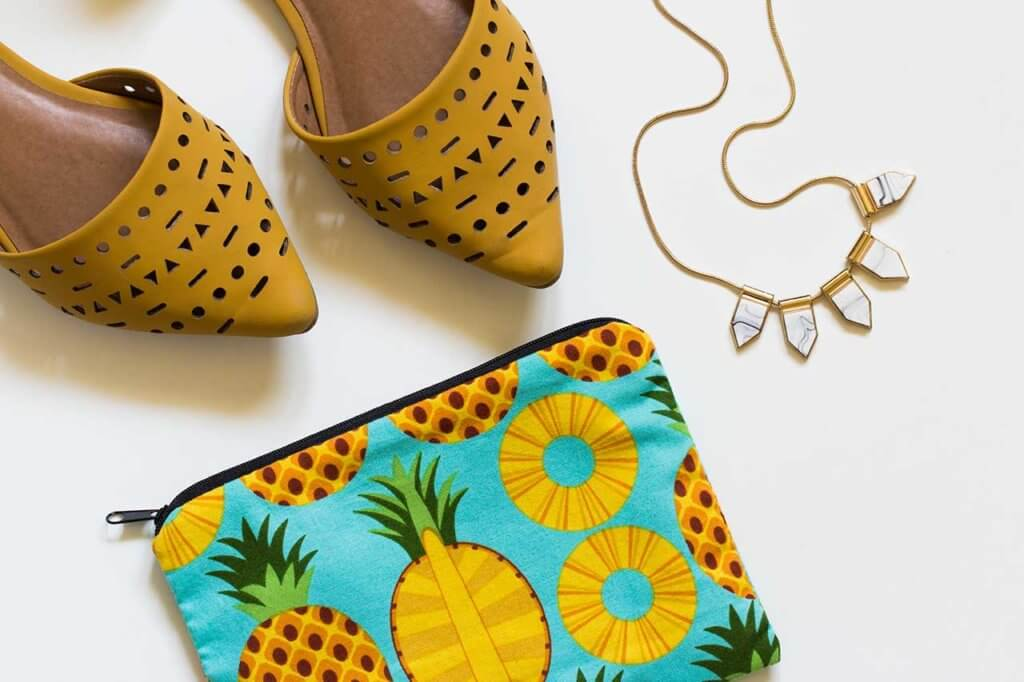 drive-swim-fly-california-pineapple-collection-shoes-cloth-bag-quartz-necklace