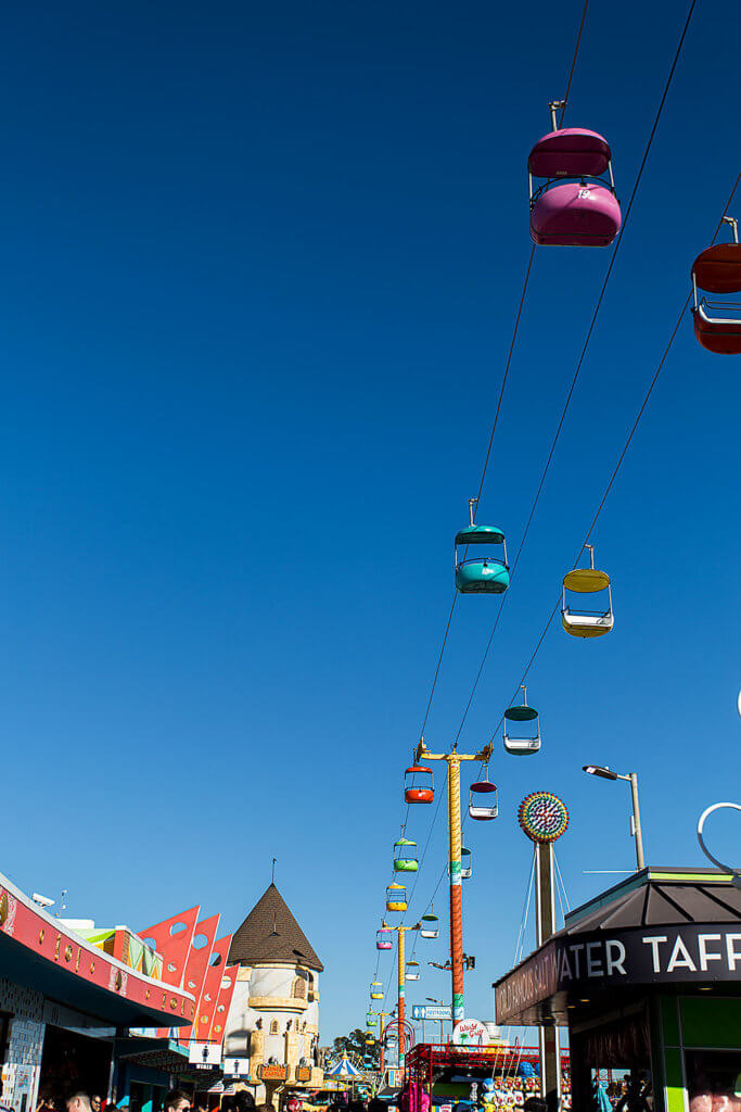 drive-swim-fly-santa-cruz-california-boardwalk-sky-glider