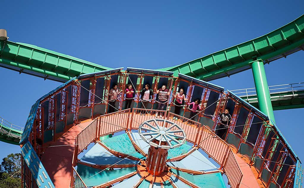 drive-swim-fly-santa-cruz-california-boardwalk-spin-cyclone-ride