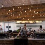 drive-swim-fly-santa-cruz-california-downtown-verve-coffee-barista