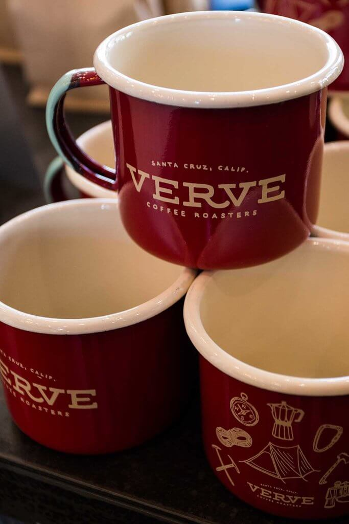 drive-swim-fly-santa-cruz-california-downtown-verve-coffee-mugs