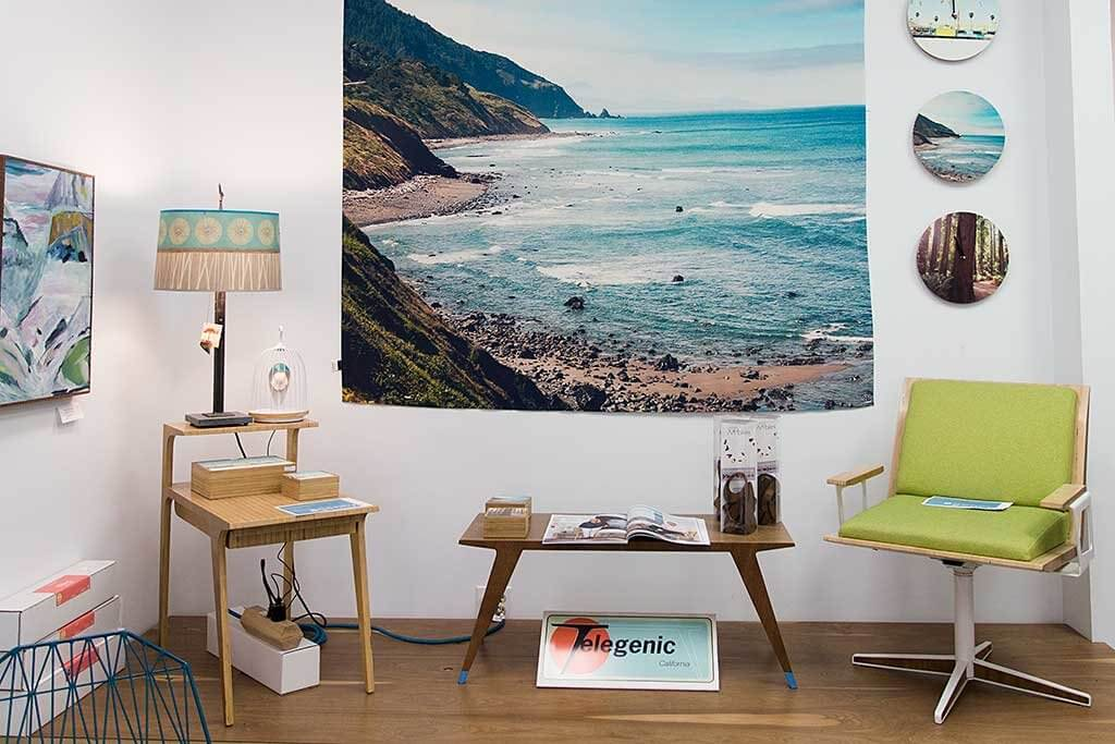drive-swim-fly-santa-cruz-california-furniture-downtown-agency