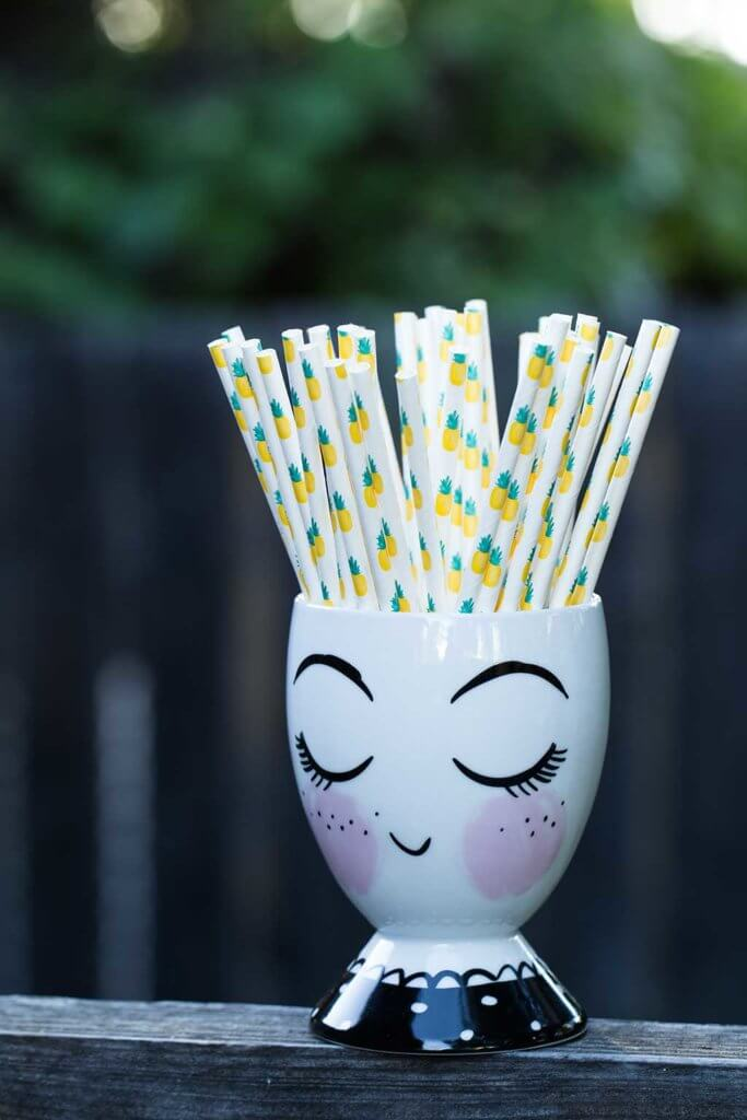 drive-swim-fly-california-pineapple-collection-paper-straws-cute-cup-target-pencil-holder