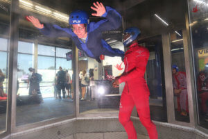 drive-swim-fly-union-city-california-ifly-indoor-skydriving-jessica-free-flying