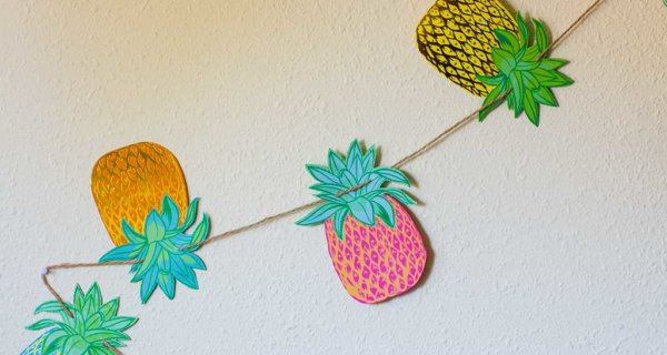 drive-swim-fly-california-pineapple-collection-banner-zig-zag