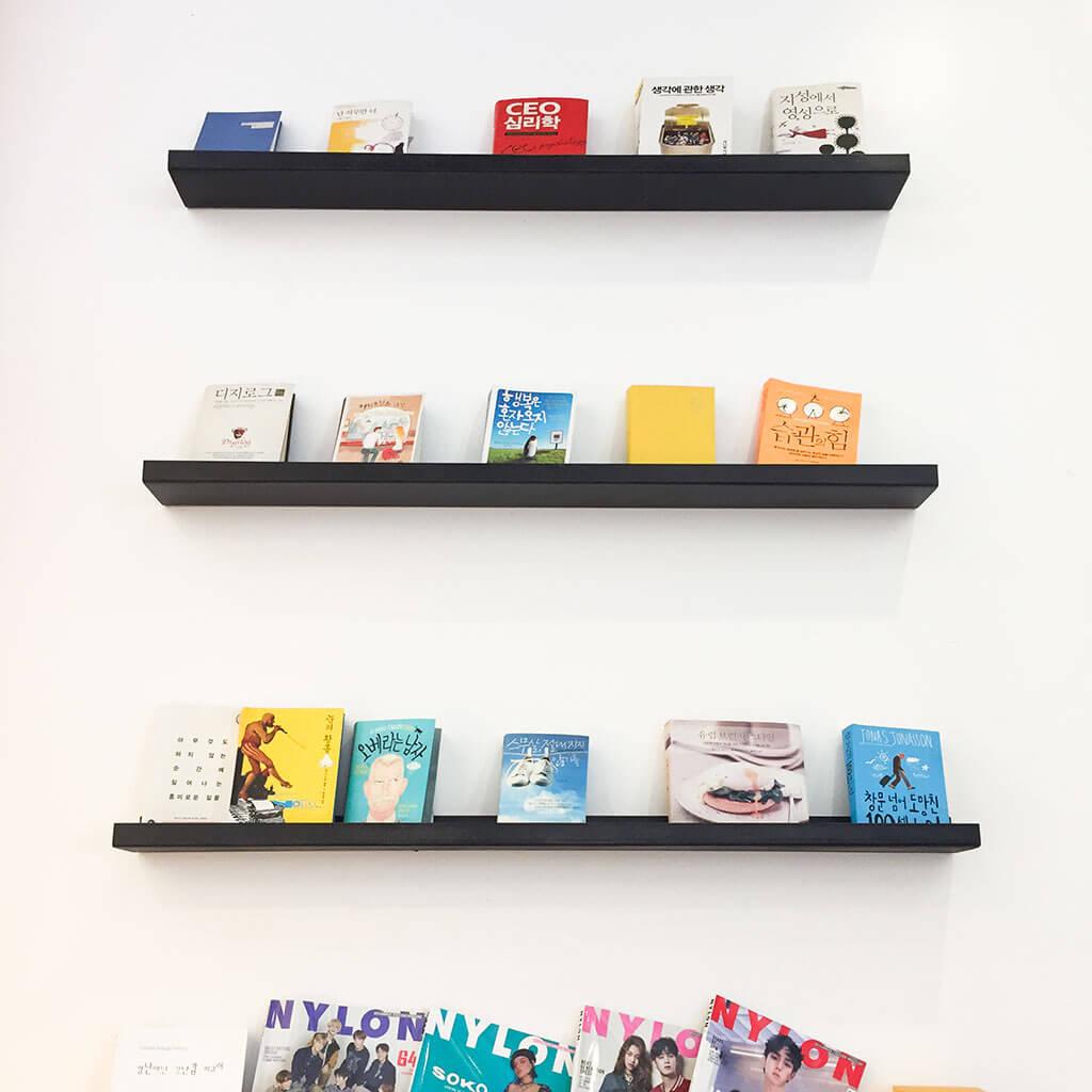 drive-swim-fly-enjoy-seoul-korean-restaurant-san-jose-california-vietnam-town-book-shelf-nylon-magazine