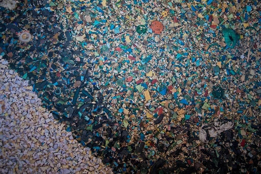 drive-swim-fly-monterey-bay-aquarium-california-monterey-peninsula-plastic-mural-close-up