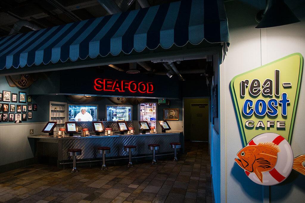 drive-swim-fly-monterey-bay-aquarium-california-monterey-peninsula-seafood-watch-cafe