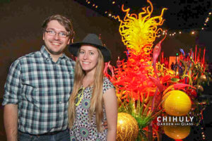 drive-swim-fly-seattle-washington-portland-oregon-vacation-2015-selfietrip-chihuly-garden-and-glass-orange-room-scuplture_photo