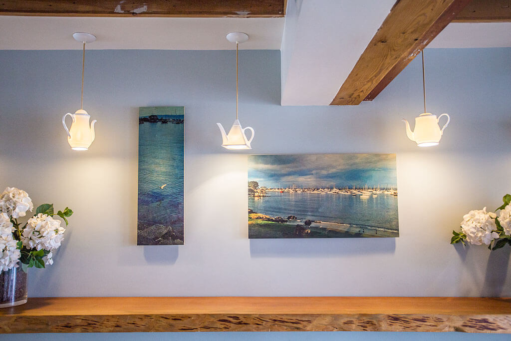 drive-swim-fly-monterey-california-water-and-leaves-bar-area-marina-photos-teapot-lamps