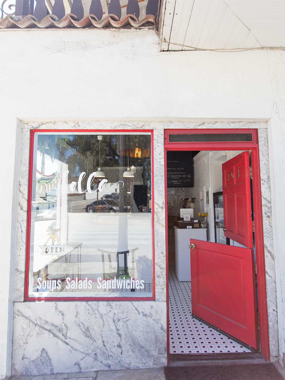drive-swim-fly-san-juan-bautista-california-lolla-sandwich-shop-downtown-re-front-door