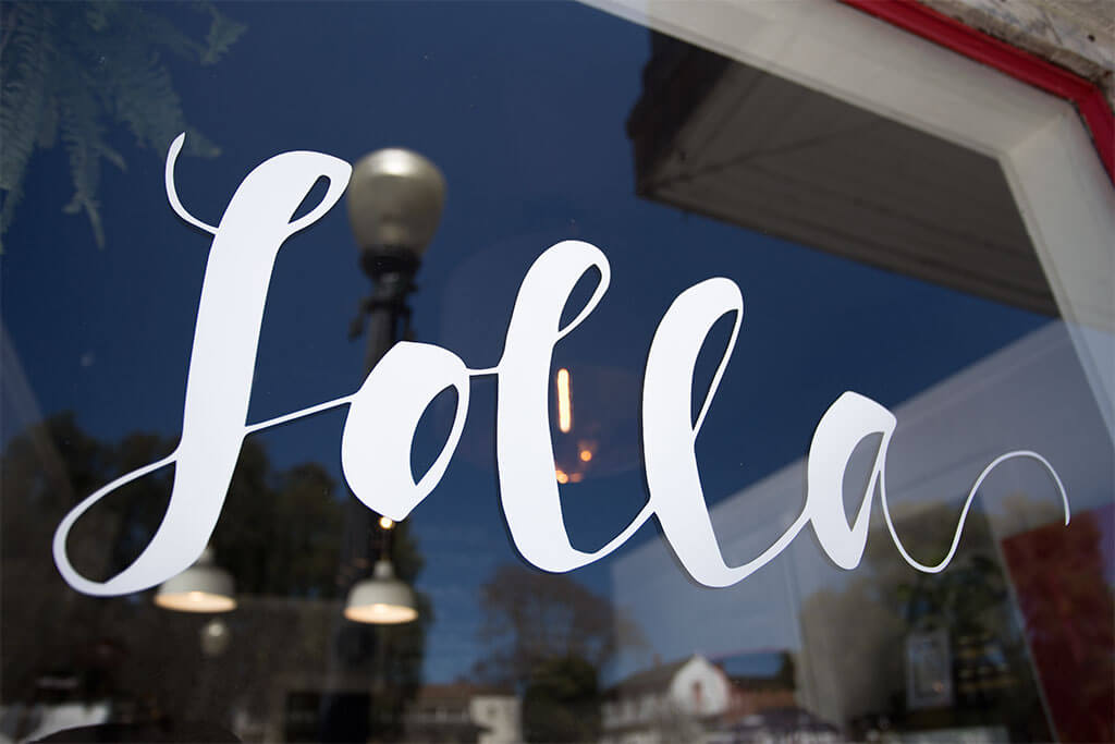 drive-swim-fly-san-juan-bautista-california-lolla-sandwich-shop-downtown-sign