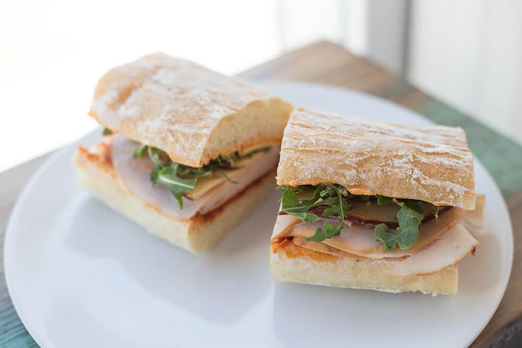 drive-swim-fly-san-juan-bautista-california-lolla-sandwich-shop-downtown-turkey-sandwich