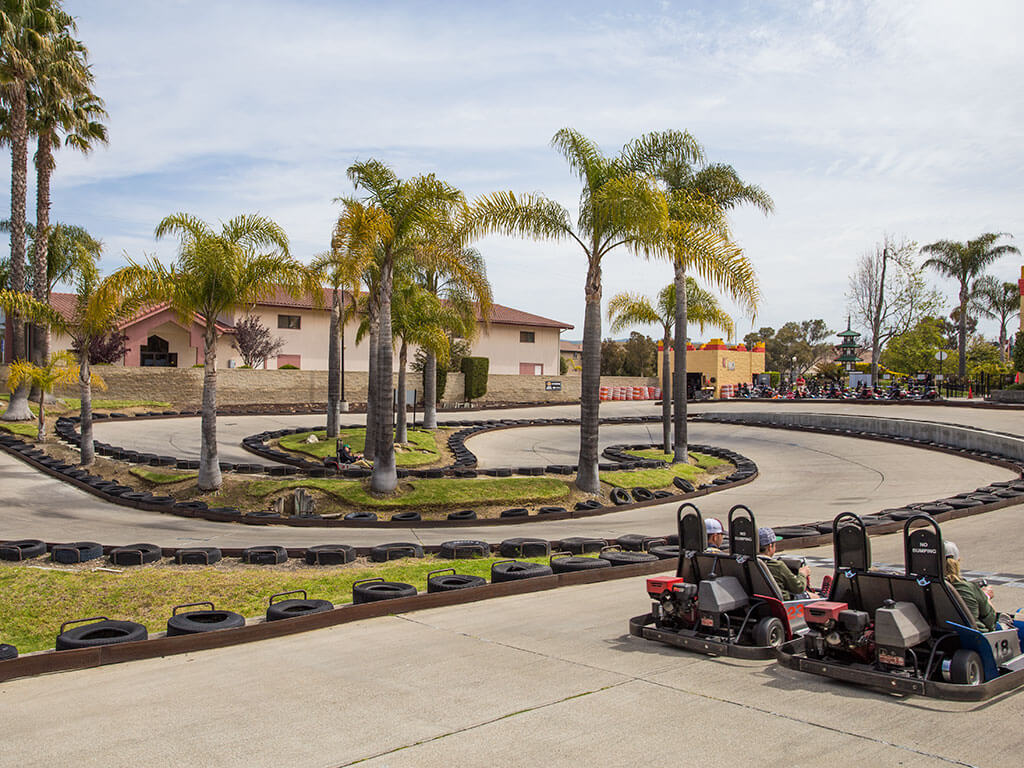 drive-swim-fly-boomers-santa-maria-california-go-karts-race-track