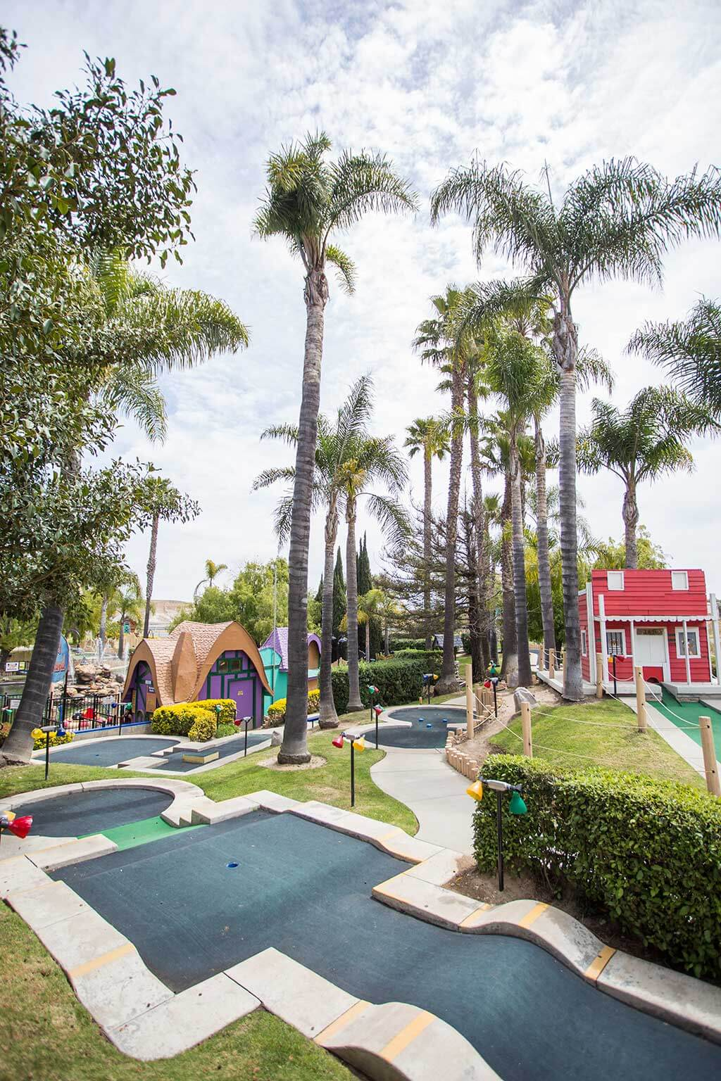 drive-swim-fly-boomers-santa-maria-california-mini-golf