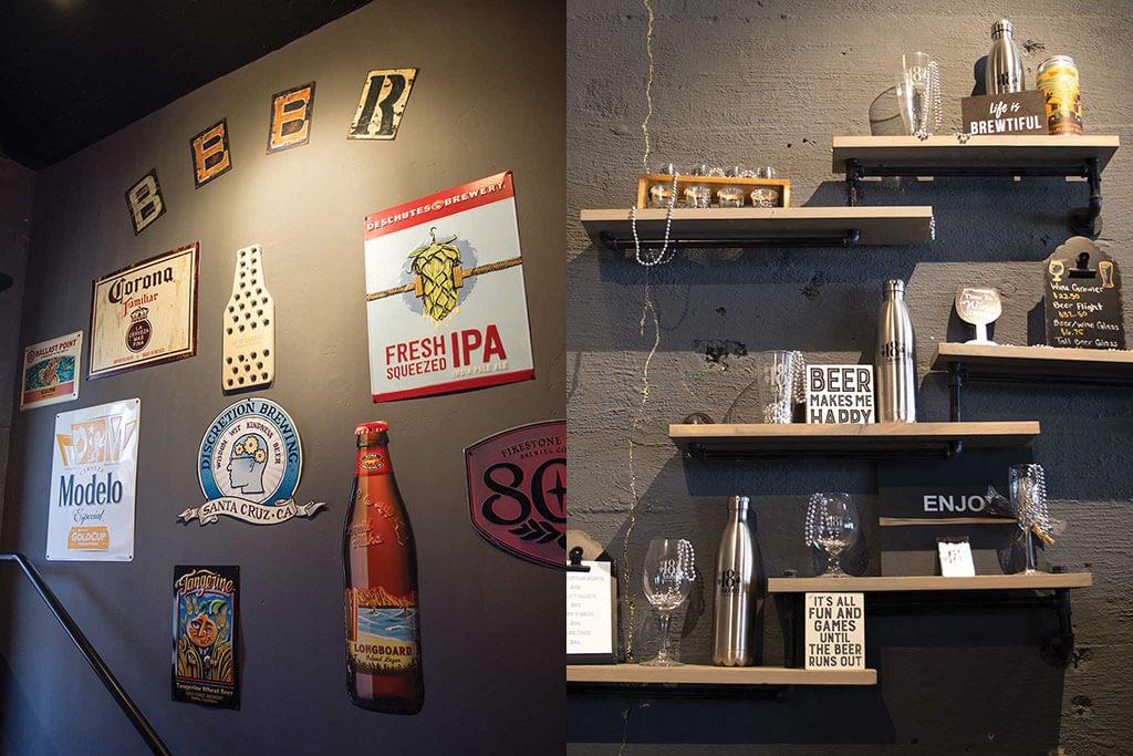drive-swim-fly-18th-barrel-wine-and-beer-tasting-room-san-juan-bautista-california-alcohol-beer-sayings-accessories