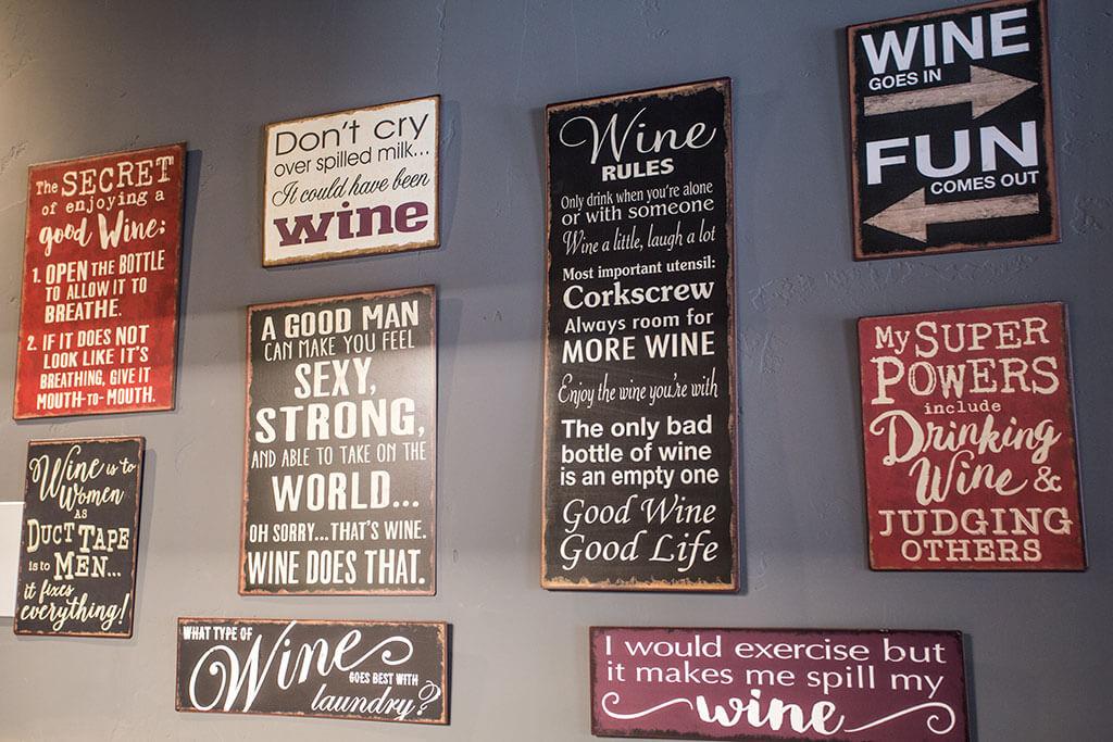 drive-swim-fly-18th-barrel-wine-and-beer-tasting-room-san-juan-bautista-california-alcohol-wine-sayings-quotes