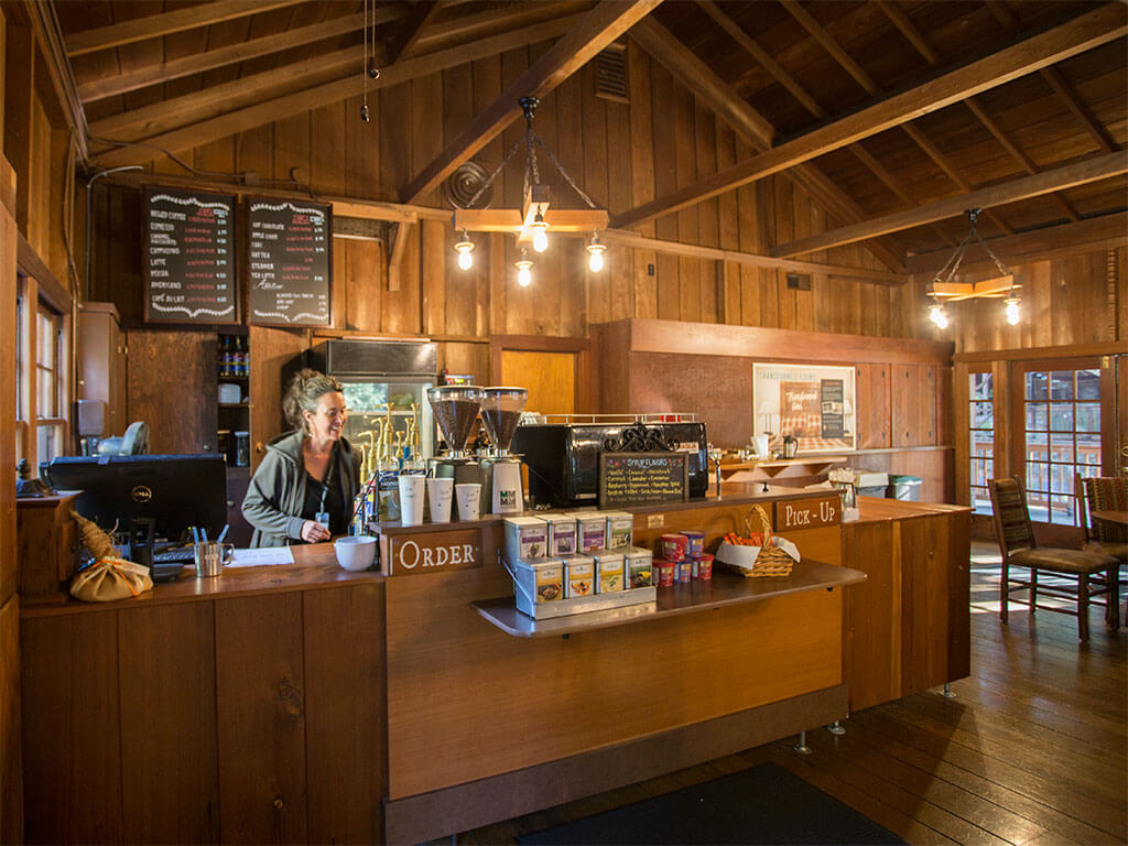 drive-swim-fly-california-mount-hermon-christian-retreat-camp-coffee-shop-common-area