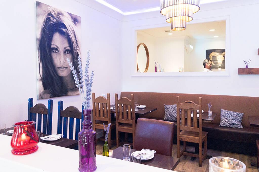 drive-swim-fly-california-prova-restaurant-downtown-morgan-hill-monterey-street-tapas-seating-area-woman-photo-indoors