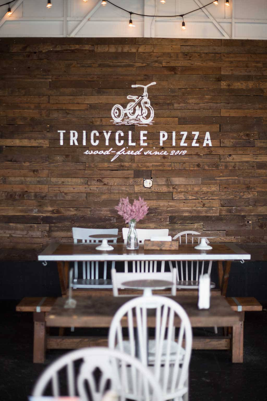 drive-swim-fly-tricycle-pizza-monterey-california-food-truck-bike-indoor-seating