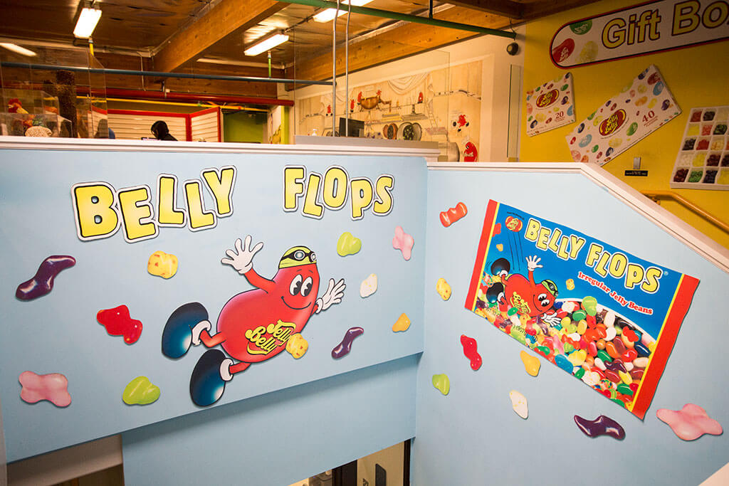 drive-swim-fly-jelly-belly-factory-tour-fairfield-california-belly-flop-jellybeans