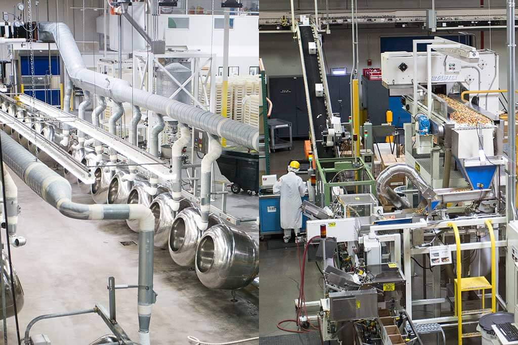 drive-swim-fly-jelly-belly-factory-tour-fairfield-california-factory-floor