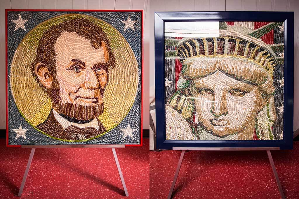 drive-swim-fly-jelly-belly-factory-tour-fairfield-california-statue-of-liberty-abraham-lincoln