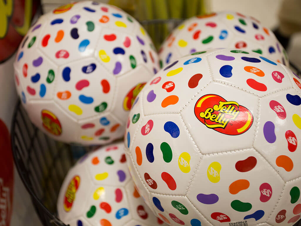 drive-swim-fly-jelly-belly-factory-tour-fairfield-california-volleyballs