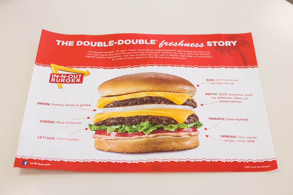 drive-swim-fly-in-n-out-burger-gilroy-california-cheeseburgers-fast-food-west-coast-original-double-double-history