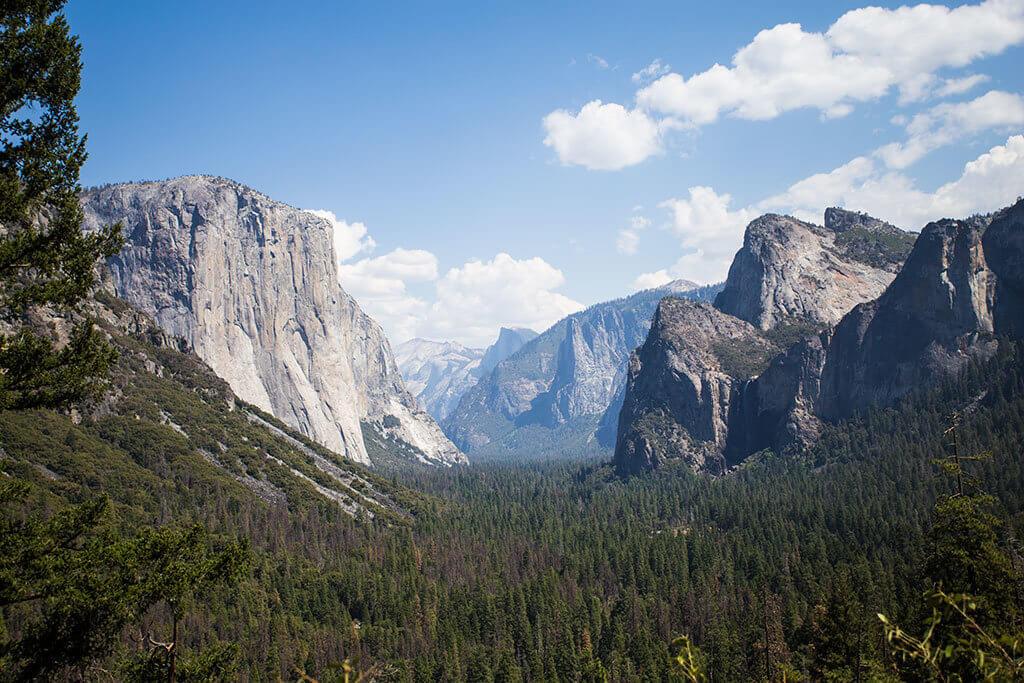 drive-swim-fly-california-yosemite-national-park-oakhurst-ernas-elderberry-house-fine-dining-half-dome