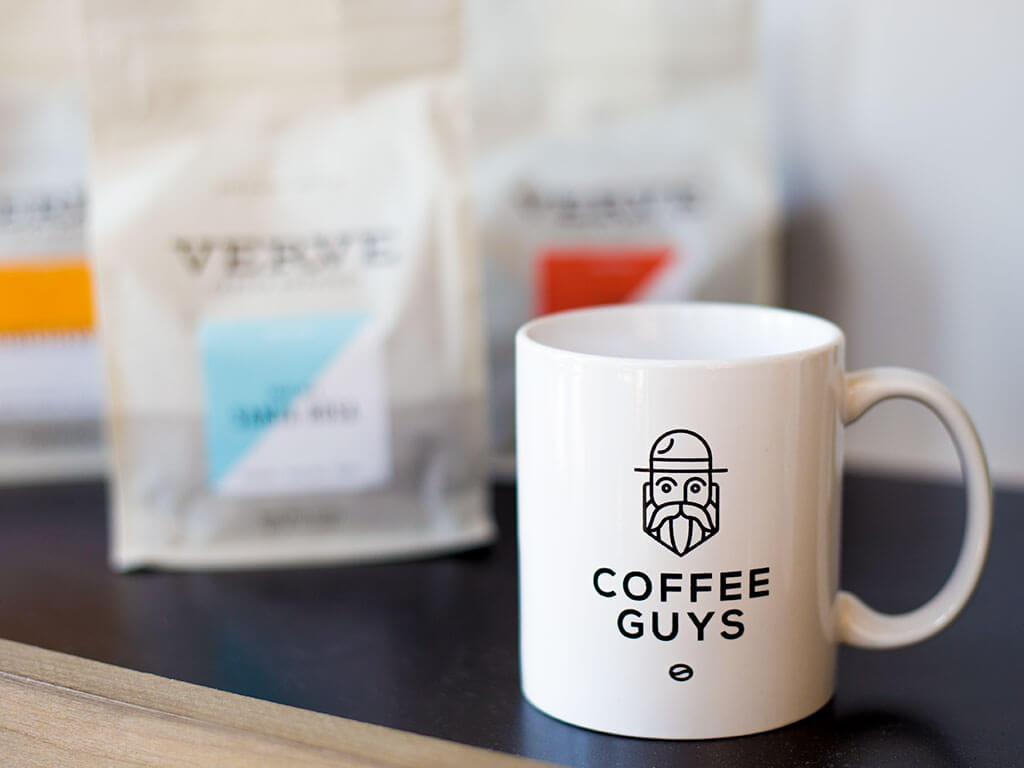 drive-swim-fly-morgan-hill-california-coffee-guys-coffee-shop-verve-coffee-beans-coffee-mug