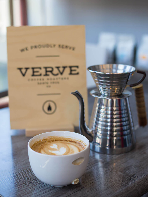 drive-swim-fly-morgan-hill-california-coffee-guys-coffee-shop-verve-coffee-beans-latte-art