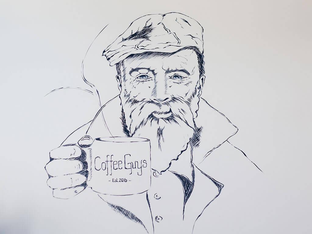 drive-swim-fly-morgan-hill-california-coffee-guys-coffee-shop-verve-coffee-beans-the-coffee-guy