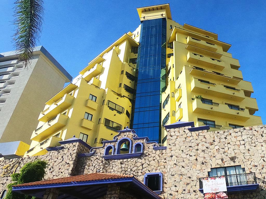 drive-swim-fly-mexican-riviera-cruise-los-angeles-mazatlan-cabo-san-lucas-puerto-vallarta-norwegian-cruise-lines-mexico-salsa-and-salsa-class-royal-villas-resort