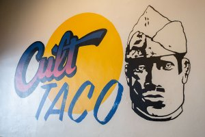 drive-swim-fly-california-monterey-cult-taco-downtown-logo-header