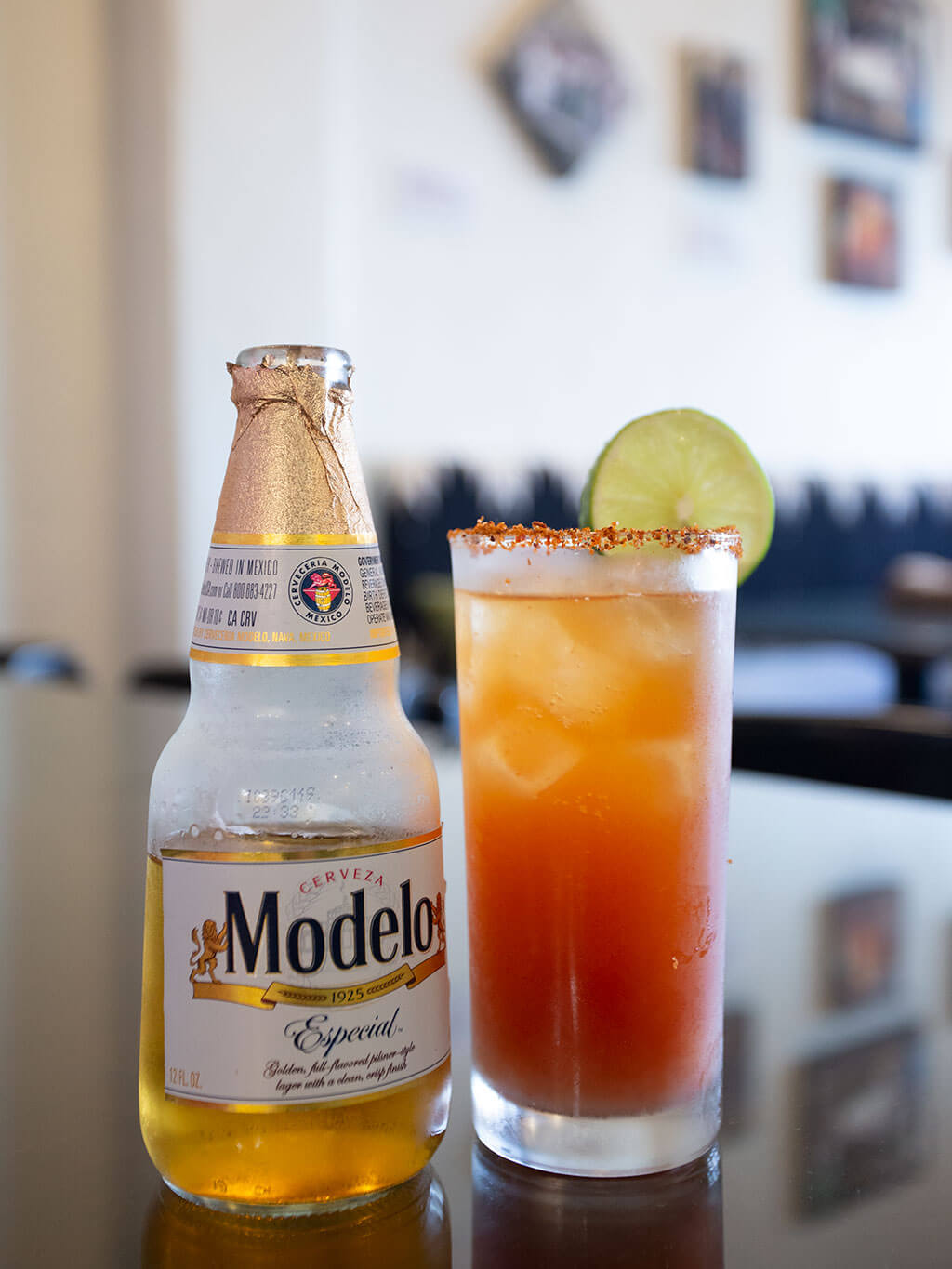 drive-swim-fly-california-monterey-cult-taco-downtown-modelo-beer